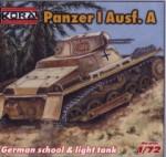 1-72-Panzer-I-Ausf-A