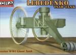 1-72-Lebedenko-Russian-Tzar-tank
