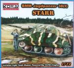 1-72-BMM-Jagdpanzer-38-t-STARR