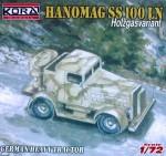 1-72-Hanomag-SS-100-LN-Holzgasvariant