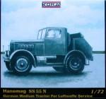 1-72-Hanomag-SS-55-N-German-Medium-Tractor