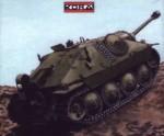 1-72-Jagdpanzer-G-13