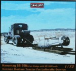 1-72-Hanomag-SS-55N-and-two-Sledge-with-SC1000-bomb