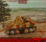 1-72-Flakpanzer-38-d-Kugelblitz