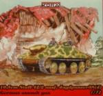 1-72-105cm-StuH-42-2-ausf-Jadgpanzer-38d