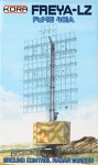 1-72-FREYA-LZ-FuMG-401A-Ground-Control-Radar