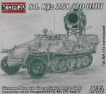 1-72-SdKfz-251-20-UHU-Conv-