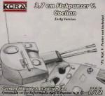 1-72-37cmFlakPanz-VConv