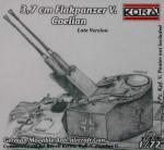 1-72-3-7cmFlakp-V-Coealian