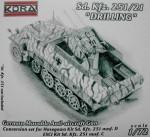 1-72-SdKfz-251-21-Dril-Conv-Set