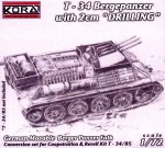 1-72-T-34-Bergepanzer-with-2cm-DRILLING