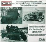 1-72-Det-Conv-Set-for-Academy-kit-FA-172-3-types