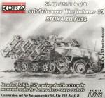 1-72-Conv-Set-SdKfz-251-Ausf-D-HAS