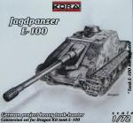 1-72-Jagdpanzer-E-100-Conv-Set-for-DRAG-kit