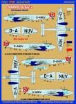 1-72-Ju-86Z-2-Lufthansa-service-Conv-set-ITA