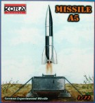 1-72-Missile-A5
