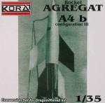 1-35-Conversion-Set-Agragat-A4b-V2