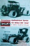 1-35-Firestone-Cylindrical-Tyres-f-Willys-MB-Jeep