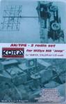 1-35-AN-TPS-2-radio-set-Willys-MB-Jeep-TAM-ITA