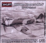 1-72-Hawker-Tempest-Mk-V-NV-768-version-I