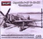1-72-Republic-P-47G-15-CU-Doublebolt