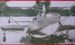 1-72-Transport-Carriage-for-Dornier-Do-24