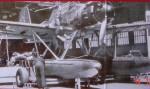 1-72-Transport-Carriage-for-Arado-Ar-196