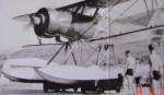 1-72-Transport-Carriage-for-Letov-S-328V
