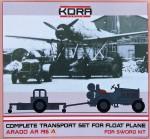 1-72-Complete-Transport-set-for-Ar-196A-SWORD