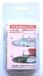 1-72-Mitsubishi-Ki-21-IA-Sally-ov-China-MPM-REV