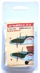 1-72-Mitsubishi-Ki-21-IIC-Final-Bomber-MPM-REV