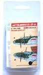 1-72-Mitsubishi-Ki-21-IIC-Special-Attack-MPM-REV