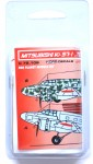 1-72-Mitsubishi-Ki-57-I-Topsy-Army-Transport-PLT