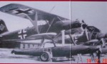 1-72-Transport-Carriage-for-Heinkel-He-114