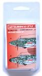 1-72-Mitsubishi-Ki-57-II-Palebang-ParatrooperPLT