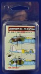 1-72-Do-17Z-2-Finnish-service-Conv-set-AIRFIX