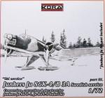 1-72-Ju-86K-4-B3A-Swedish-Conv-set-Part-III-