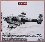 1-72-Ju-86K-5-T3B-Swedish-Conv-set-Part-X-