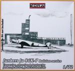1-72-Ju-86K-7-Bolivian-service-Conv-Set-ITAL