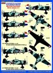1-72-Fokker-D-XXI-Conv-Set-Dutch-service-part-1