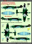 1-72-Ju-86E-1-E-2-Luftwaffe-Conv-set-ITA-Part-I-