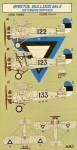 1-72-Br-Bulldog-Mk-II-Estonia-Conv-set-and-decal-AIR