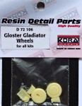 1-72-Wheels-for-Gloster-Gladiator