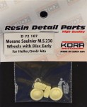 1-72-Wheels-for-M-S-230-with-disc-early