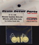 1-72-Wheels-for-M-S-230-with-disc-late