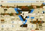 -32-Decals-Superm-Spitfire-Mk-I-Estonian-Service