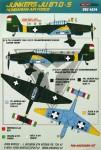 1-48-Decals-Ju-87D-5-Hungarian-Air-Force