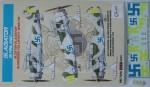 1-72-Gloster-Gladiator-Mk-I-Finalnd-part-II