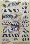 1-72Gloster-Gladiator-Mk-I-Finalnd-part-III