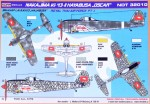 1-32-Nakajima-Ki-43-II-Thai-I